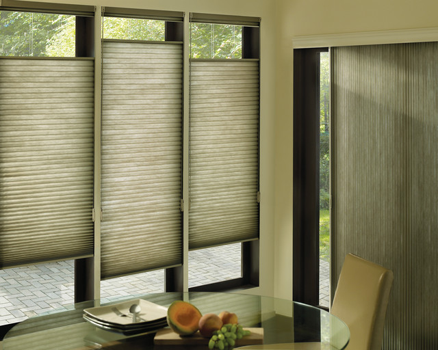 Cellular-Shades-in-Avondale