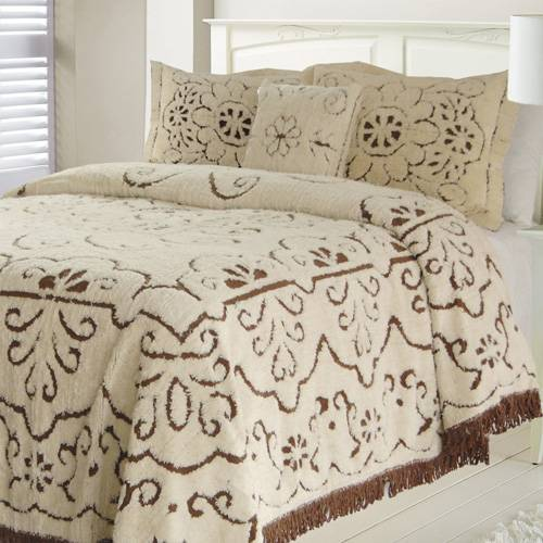 Avondale Counties Bedspreads Coverlets