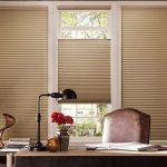 Refreshing Avondale Window Coverings for Spring