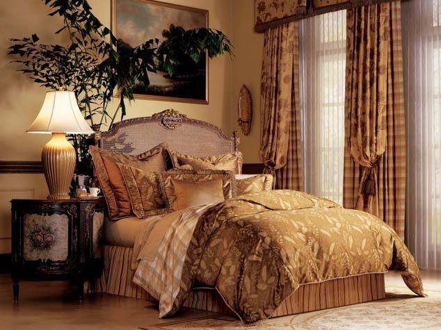 Avondale heirloom bedding AZ