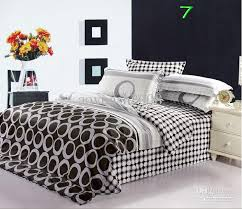 Avondale Bedspreads Coverlets