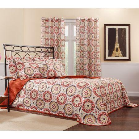 Avondale Bedspreads Coverlets