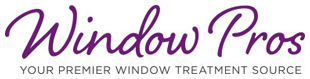 Avondale Window Treatments
