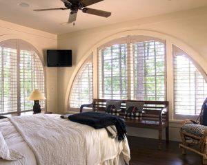 Avondale blinds